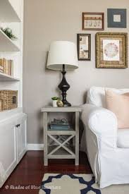best 25 end table plans ideas on pinterest dyi end tables wood