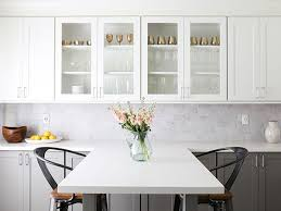 where to put glasses in kitchen without cabinets 3 kitchen design principles that create beautiful spaces