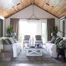 404 best interior design living rooms images on pinterest
