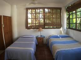 casa azul guesthouse puerto escondido mexico booking com