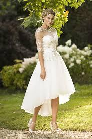 tea length wedding dresses uk designer wedding bridesmaids dresses vintage tea length
