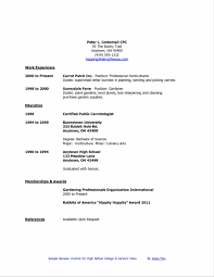 Best Free Resume Builders 100 Free Resume Cover Letters Download Cover Letter
