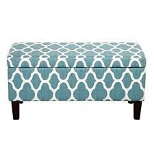 Large Storage Ottoman Bench Benches For Kitchen Tables Storage Benches For Outside Full Size