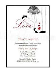 Engagement Invitation Quotes Engagement Invitations Quotes Angel Death Loss Quotes Good
