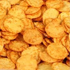 chili lemon crackers bulk snack mixes granola veggies