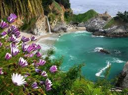 most amazing places in the us 20 most beautiful places in the world by shelby ballou big sur