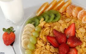 benefits of eating fruit for breakfast step to health