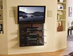 wall mounted furniture sanus vf5023 vertical series av furniture furniture products