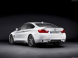 bmw 4 series coupe bmw 4 series coupe m performance parts 2014 picture 3 of 16