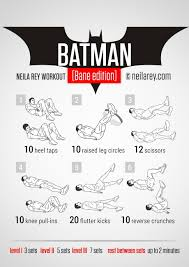 work out plans for men at home glamorous 10 home workout plan for men design inspiration of 34