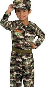 Womens Camo Halloween Costumes 20 Army Costume Ideas Army Makeup Camo Face