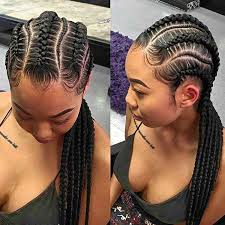 images of ghana weaving hair styles creative ghana weaves for all hairstyle lovers