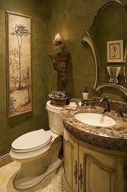 Small Bathroom Decorating Ideas Pinterest by Best 25 Tuscan Bathroom Decor Ideas Only On Pinterest Bathtub