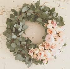 Indoor Wreaths Home Decorating by 30 Times A Glimpse Of Lauren Conrad U0027s Interior Design Just Wasn U0027t