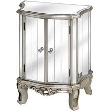 Shabby Chic Furniture Cheap Uk by Cheap French Shabby Chic Furniture U0026 Free Uk Delivery The