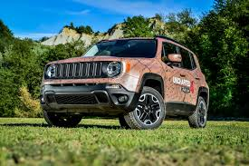 jeep unveils seven new concepts carscoops jeep concepts