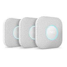 nest protect black friday nest the home depot