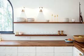 kitchen spring cleaning common mistakes bon appétit bon appetit
