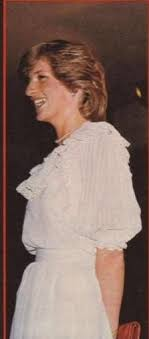 hairstyles in 1983 325 best 1983 australia royal tour diana and charles images on
