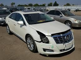 cadillac xts 2005 auto auction ended on vin 3gyek62nx5g161173 2005 cadillac