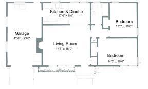 large 2 bedroom house plans simple 2 bedroom house plan nurseresume org