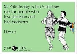 Funny St Patricks Day Meme - st patrick s day meme bing images funny pinterest amanda