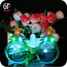 novelty christmas glasses novelty christmas glasses suppliers and