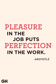 15 happy labor day quotes sayings about work