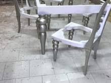 sedie usate napoli sedie annunci napoli kijiji annunci di ebay