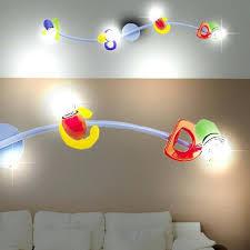luminaire chambre garcon lustre chambre d enfant luminaire enfant le et luminaire chambre
