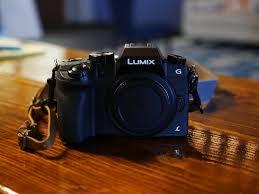 camera brands hybrid camera revolution matching colors across camera brands