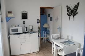 chambre d hote le croisic chambre d hôtes le croisic en loire atlantique chambres d hôte à le