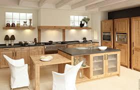 kche landhausstil landhausstil küche 34 ideen für ein beruhigendes ambiente