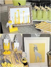1000 images about giraffe party ideas on pinterest giraffe