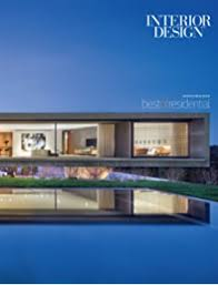 residential architectural design best of residential architecture and design allen