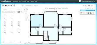 free floor plan software download free software floor plan design 8 floor plan creator free free