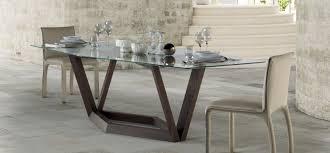 dining tables natuzzi italia