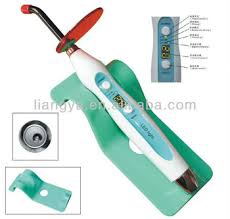 what is a dental curing light used for dental curing light top sale model used dental equipment led curing