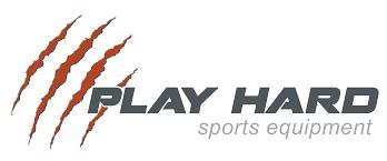 play hard sports equipment australia