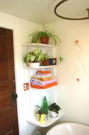 corner wall shelf bedroom storage shelves designs for small