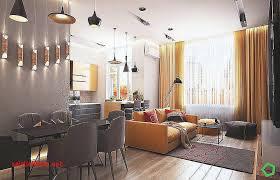 papier peint pour cuisine moderne interieur de la maison du pere noel idee deco salon papier peint