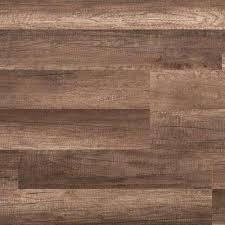 wood laminate flooring wickes arreton grey laminate flooring not
