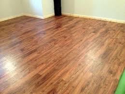 how much hardwood to order for flooring t g flooring