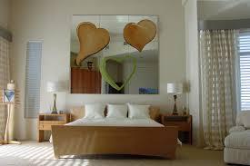 custom mirrors wall mirrors vanities u0026 more