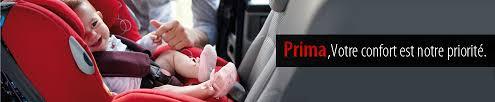 location siège bébé location voiture avec siège bébé prima rent a car
