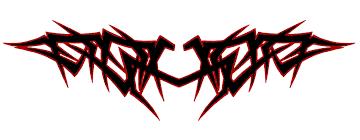 fallen tribal wings by aka bloodfang1 on deviantart