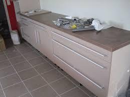 frein de porte cuisine pose meuble cuisine salle de bains comment poser un