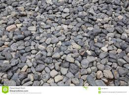 small rock garden stock photo image 14910660