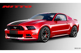 2014 mustang ford amazing 2014 ford mustang gt about ford mustang on cars design
