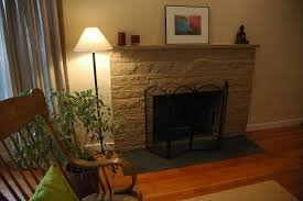 fireplace tile ideas u2013 home interior plans ideas fireplace hearth